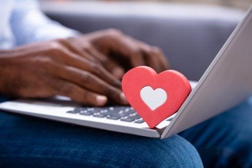Consejos para practicar sexting