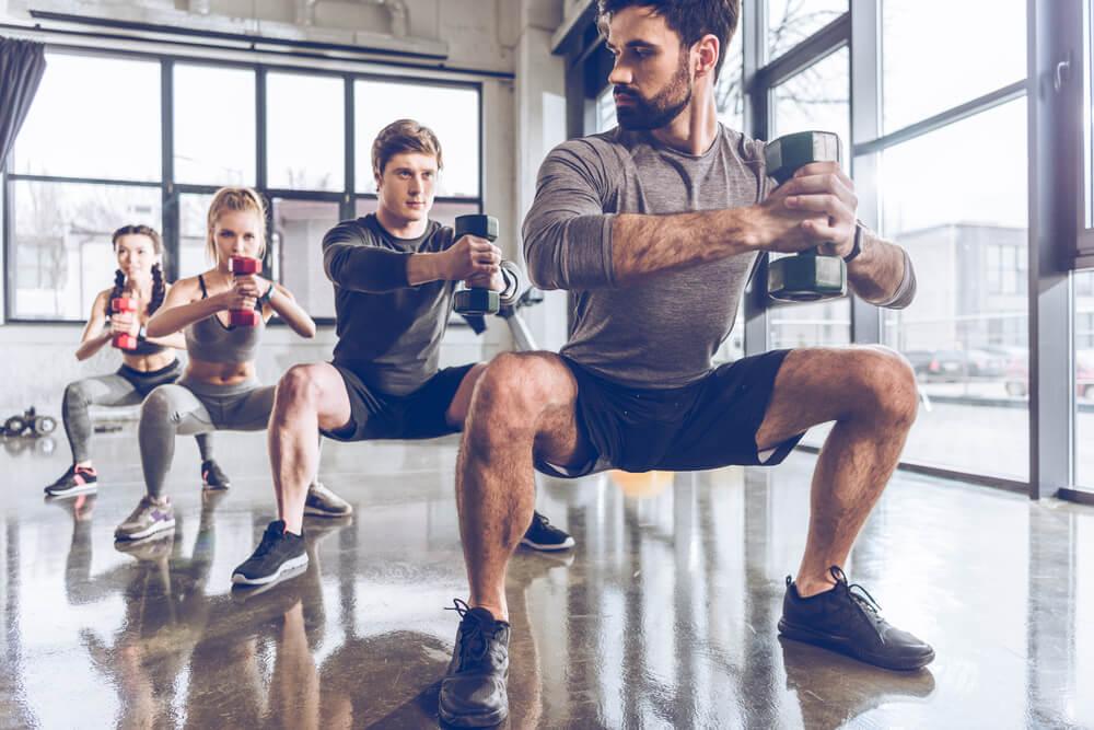 Coaching deportivo, ¿qué es y qué beneficios tiene?