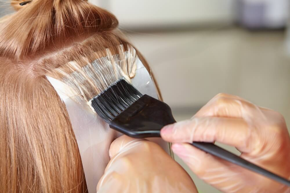 decoloracion-pelo