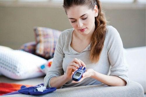 diabetes y sus dietas rapidas