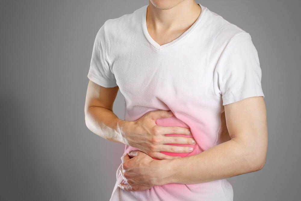 6 signos de que tu intestino está enfermo
