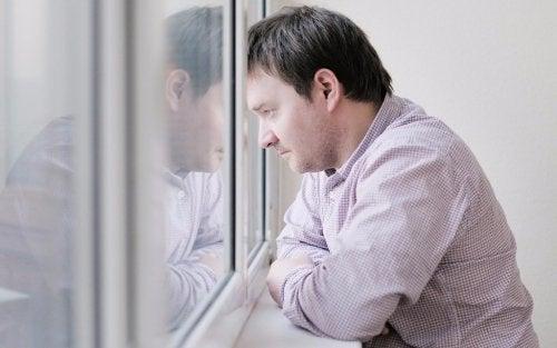 4 claves para superar un mal día laboral