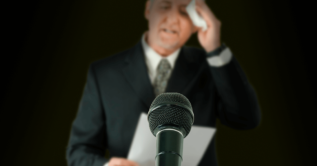 Cómo mejorar tu fluidez verbal