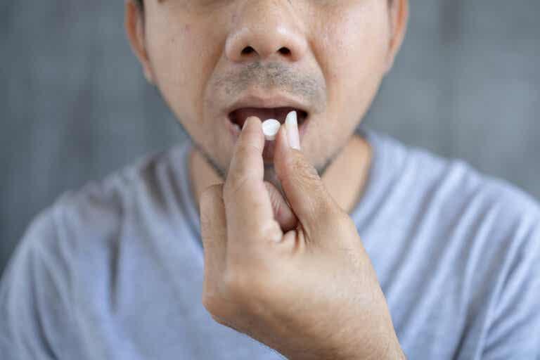 Sulfametoxazol: qué es y cómo actúa