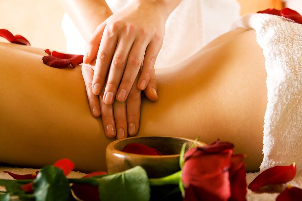 masaje-erotico