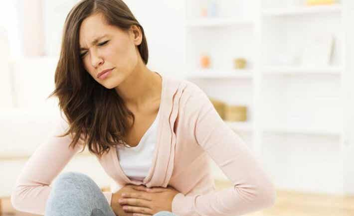 ¿Qué pueden revelar los gases intestinales sobre tu salud?