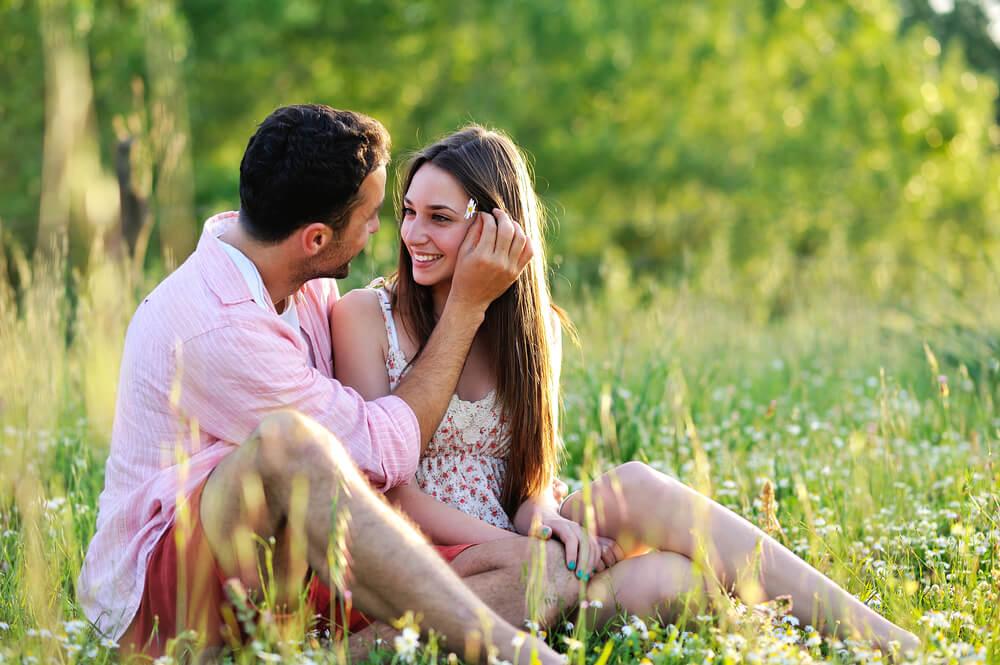 Aprende a ser paciente con tu pareja