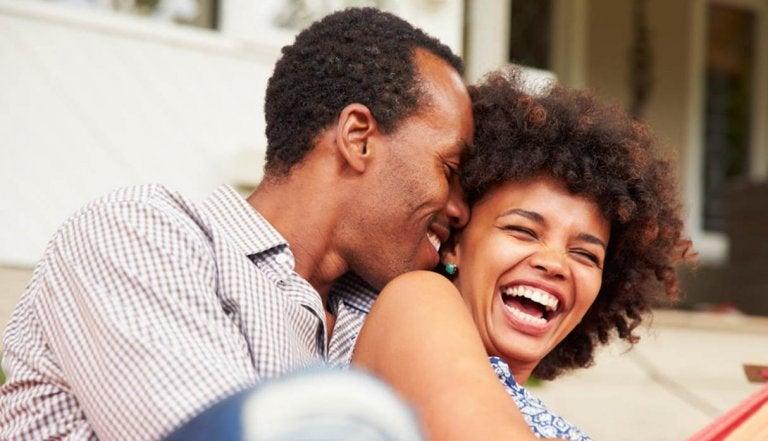 6 claves para tener éxito en pareja
