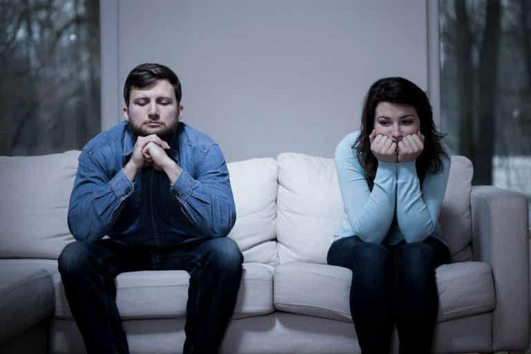 Infertilidad: ¿cómo evitar que afecte a tu matrimonio?