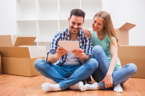 Trucos para fortalecer tu relación de pareja: compartan momentos graciosos