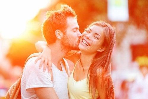 ¿Cómo influye tu vida sexual en tu rendimiento diario?