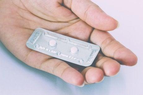 pastilla-dia-despues