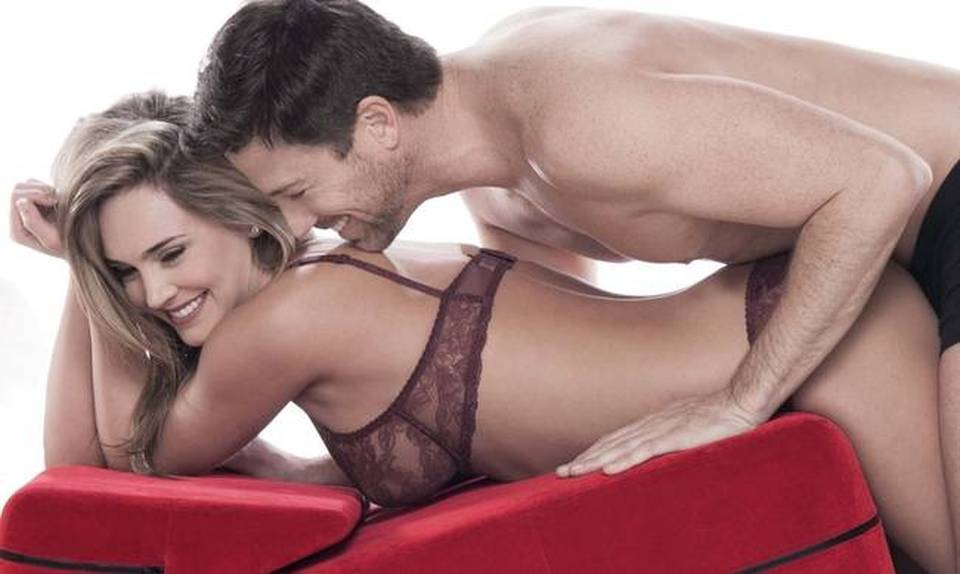 postura-sexual