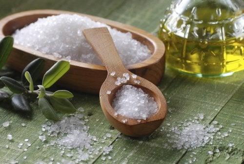 sal-marina-y-aceite