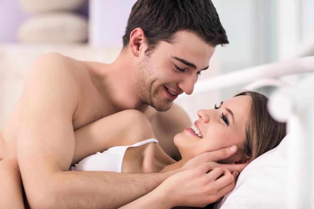sexo-durante-menstruacion