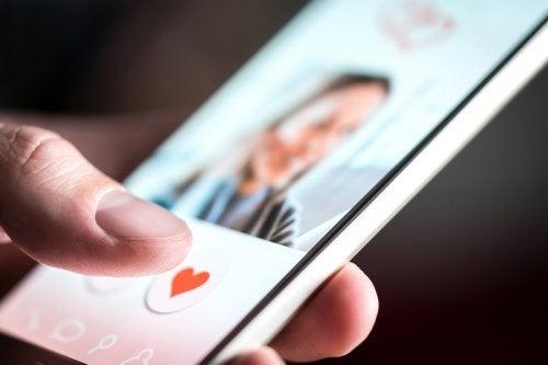 10 consejos para hacer sexting