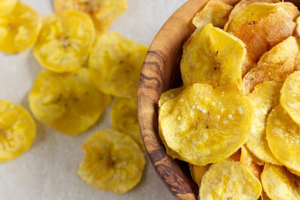 3 tips sencillos y originales para disfrutar del plátano