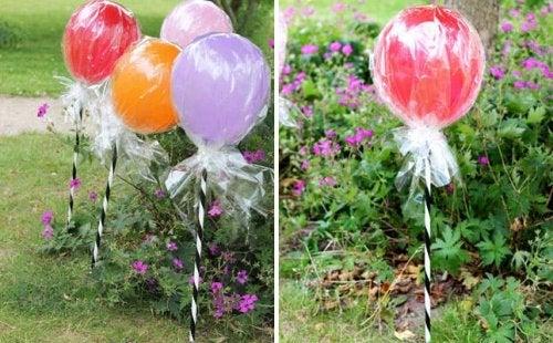 30-lollipop