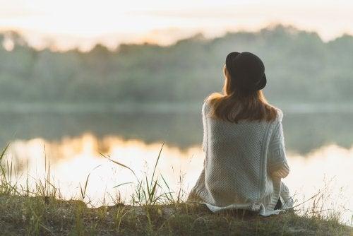 Descubre la importancia de conectar pensamientos, palabras y sentimientos