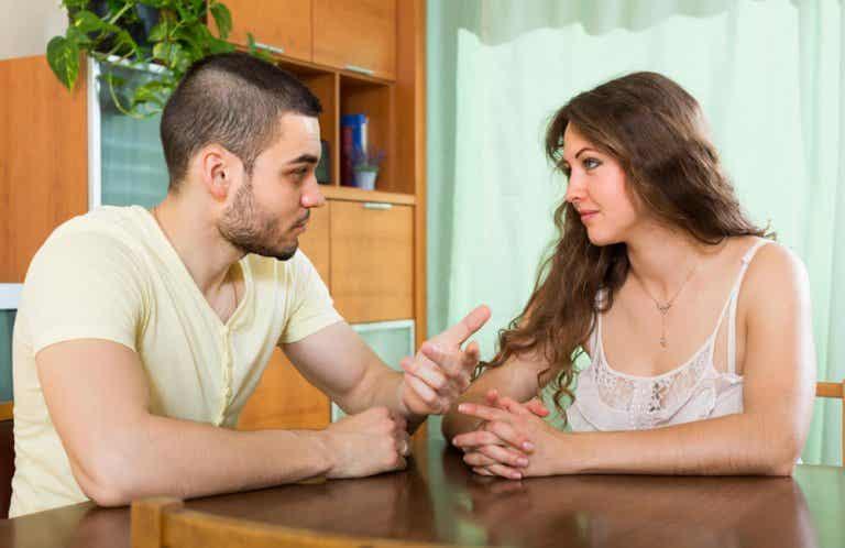 Consejos para rechazar a alguien sin dañarle