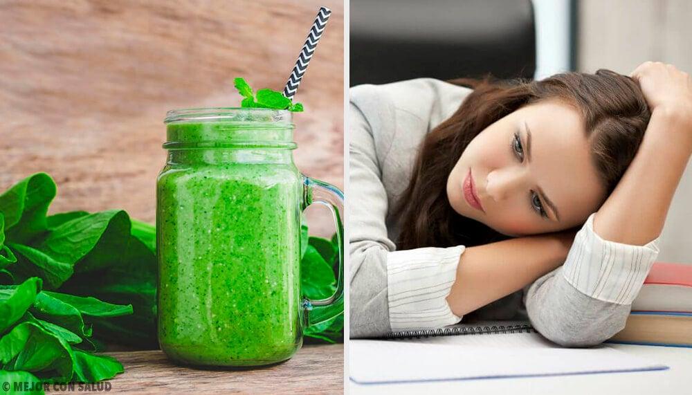 Cómo usar la albahaca para la fatiga y la depresión