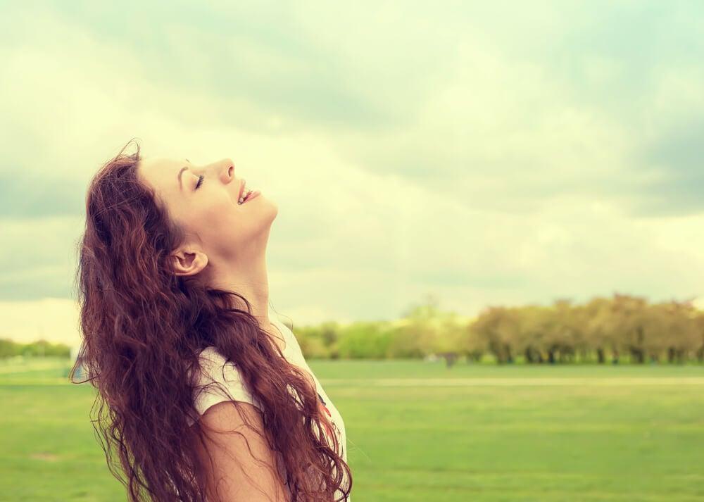 El focusing para sanar las emociones