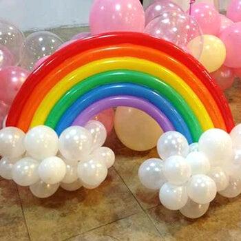 L-tex-globos-del-arco-iris-feliz-cumplea-os-fijaron-globos-de-fiesta-evento-fiesta-globos