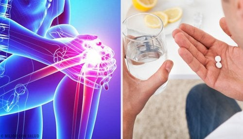 La eficacia del anakinra para combatir la artritis