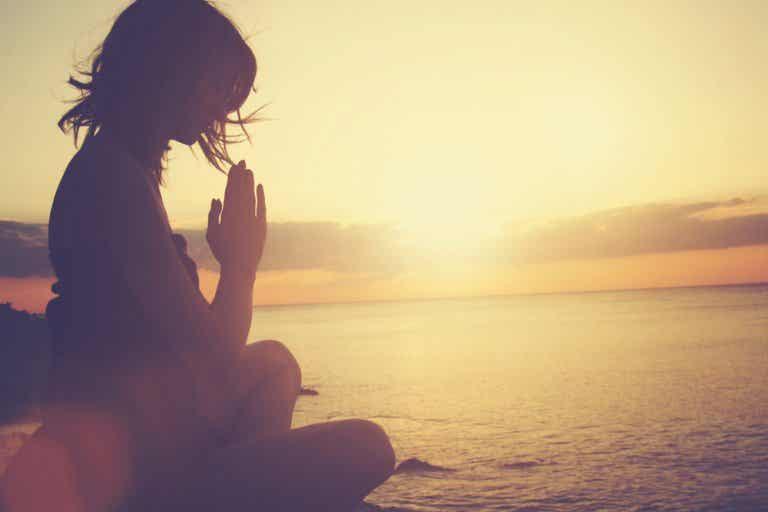 5 claves para favorecer la libertad emocional. ¡Es momento de vivir sin miedo!