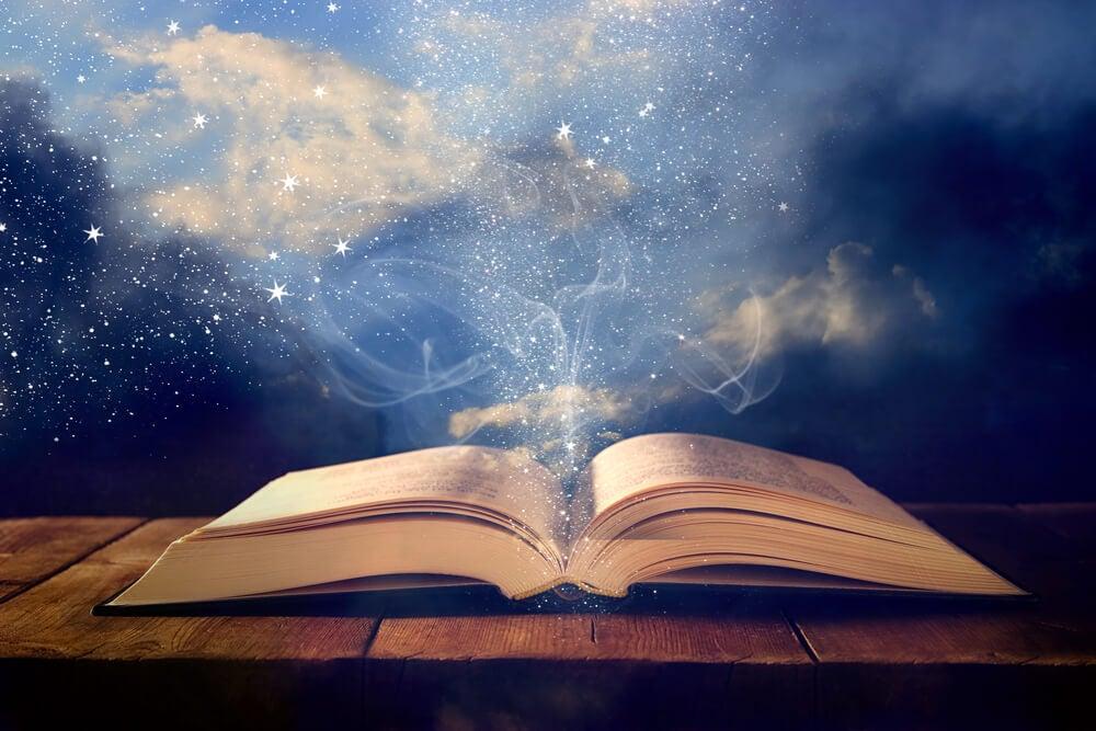 Qué es la lectura