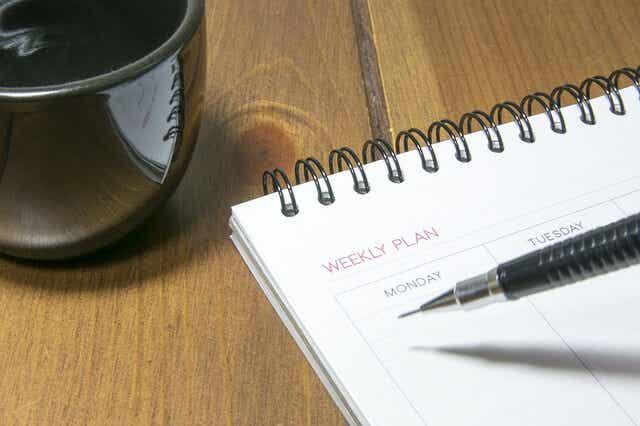 Ten tu propio calendario personalizado