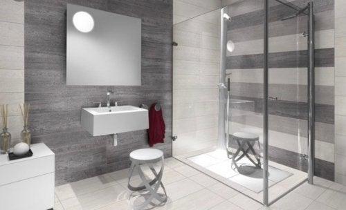 Consejos a tener en cuenta para escoger la ducha para tu baño