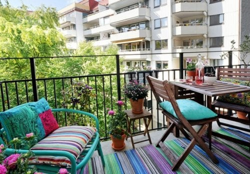 balcon3 mini jardines urbanos