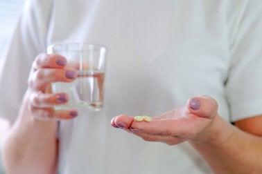 La biodramina contra los síntomas de mareo y cinetosis