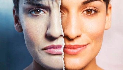 Trastorno bipolar tipoII