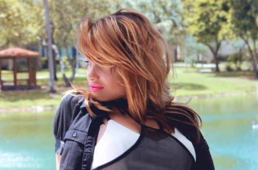 7 tips sencillos para mujeres con poco cabello
