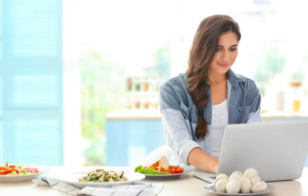 4 recetas deliciosas con soya