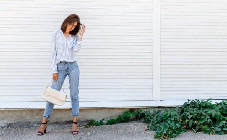 5 outfits que no pueden faltar en tu guardarropa