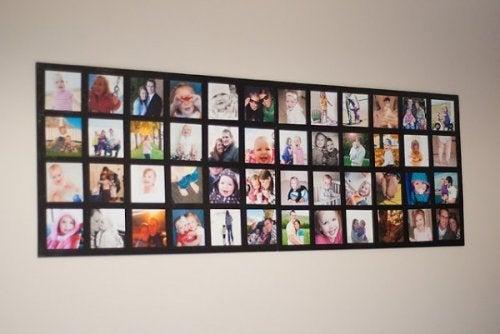 como-hacer-un-collage-de-fotografias-familiares-08-e1368420856617