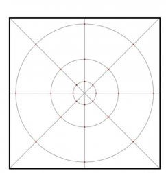 cuadrado-lineas-y-puntos