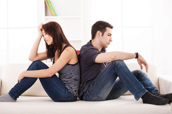 destruyen-la-pareja-celos