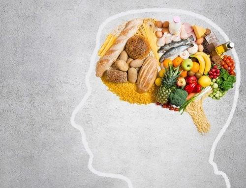alimentos que debemos consumir para una dieta balanceada