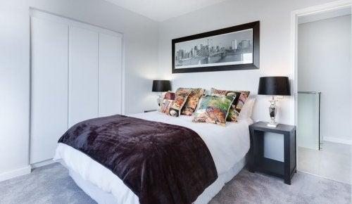 5 ideas de casas minimalistas