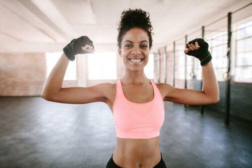 ¿Es bueno hacer ejercicio todos los días?