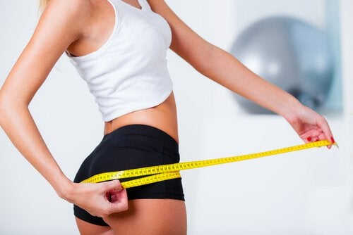Mejores ejercicios para levantar los glúteos