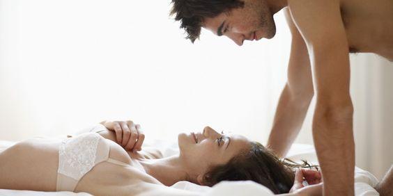 El 69: cinco formas de hacer esta postura sexual