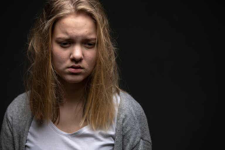 ¿Cómo evitar las obsesiones mentales?