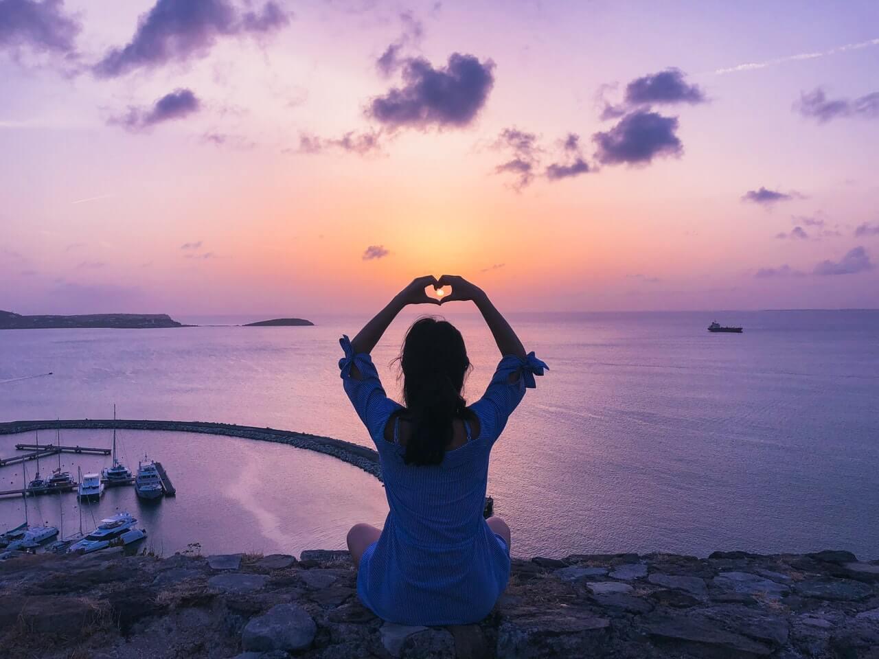 ¿Cuál es la importancia de expresar nuestras emociones?
