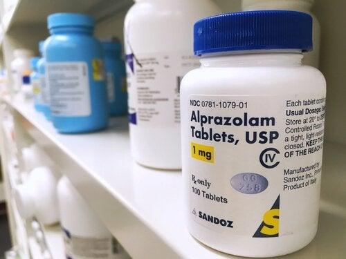 Farmacos antiepilépticos o anticonvulsivos