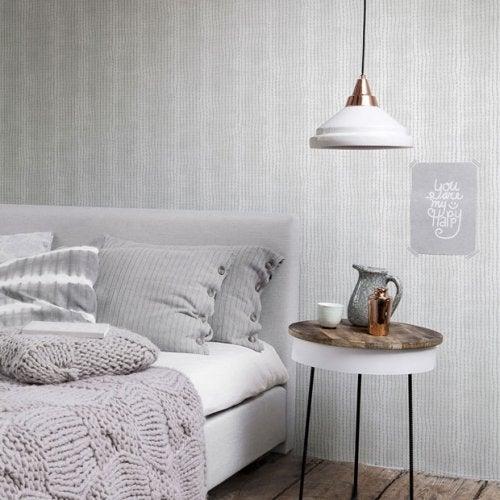 Cómo Decorar Tu Habitación Para Descansar Mejor Mejor Con